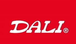 达尼荣登丹麦最杰出50强出口企业榜单