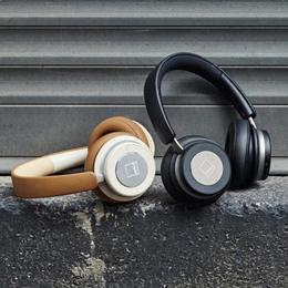 测评锦集 | 打破格局的都市时尚新品――DALI IO系列耳机测评锦集(一)