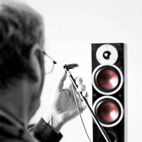 达尼音箱功率容量与调整技巧
