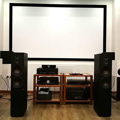 有源音箱和无源音箱的区别在哪里,哪个音箱更好?