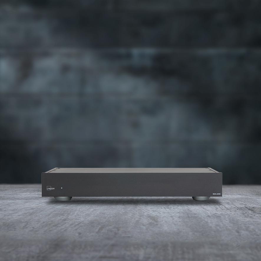 LYNGDORF SDA-2400