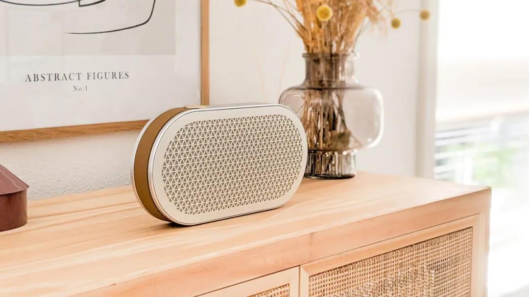 DALI丨KATCH G2——同类产品中最纯净的声音